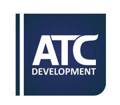 ATC Development.pl