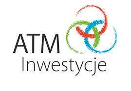 ATM Inwestycje Sp. z o.o.